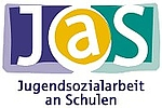 Logo Jugendsozialarbeit Sinnberg Grundschule Bad Kissingen