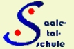 Logo Saaletal-Schule Bad Kissingen